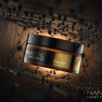 Nanoil a legjobb keratin hajmaszk